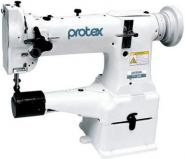 Protex TY 246