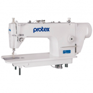 Protex TY-6900-3